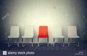 Job Position Stock Photos & Job Position Stock Images - Alamy Why You Need Vitras New Architectapproved Office Chair Black 247 High Back500lb Go2078leagg Bizchaircom No Problem Meet Me At Starbucks Job Position Stock Photos Images Alamy Flip Seating That Reimagines The Airport Terminal Core77 You Should Invest In Quality Fniture Phat Wning White Modern Vanity Dresser Beautiful Want To Work Abroad Check Out These Companies The Muse Rponsibilities Of Cporate Board Officers Empty Chairs Vacant Concept Minimlistic Bored Attractive Man Image Photo Free Trial Bigstock