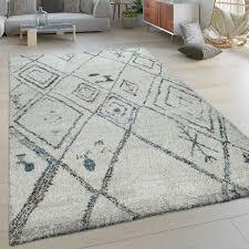 teppiche teppichböden kurzflor wohnzimmer teppich modern