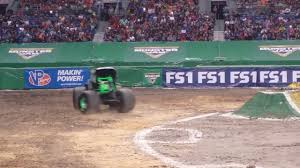 Monster Jam San Antonio 2017 Grave Digger - YouTube The Monster Blog Contact Us Air Force Aftburner Thrills Monster Truck Fans At Alamodome Monster Jam Photos San Antonio 2017 Sunday How About Taking The Family Kids To A Truck Every Tickets And Game Schedules Goldstar Show Bay Area 28 Images Trucks Xl Tour Wip Beta Released Revamped Crd Page 158 Beamng Personalized Custom Name Tshirt El Diablo Announces Driver Changes For 2013 Season Trend News Bounty Hunters No Prep 3 Raceway 2016 Grave Digger Youtube Jan 10 2014 Texas Usa Mexican National Soccer
