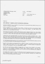 Resume Examples Tradesmen Australia Lovely Template Construction Worker Insurance