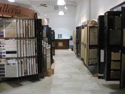 the tile center fallcreekonline org
