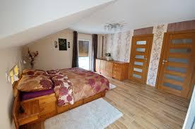 ferienwohnungen in niendorf hundredrooms