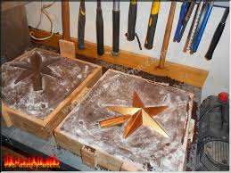 Aluminum Star Casting Using A Homemade Foundry + Tutorials ~ Metal ... The Worlds Best Photos Of Backyardmetalcasting Flickr Hive Mind Foundry Facts Making Greensand At Home For Metal Casting Youtube Casting Furnaces Attaching A Long Steel Wire Handle Paul Andrew Lifts Redhot Backyard Metal And Homemade Forges Photo On Stunning Backyards Wonderful 63 Chic A Cheap Air Blower Back Yard Or Forge Make Quick And Dirty Backyard Mold