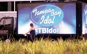 Singing Hopefuls Flock To Tampa Bay Idol 2019 Mack Anthem Clarksville In 5000990777 Dump Truck Hits Kills Man Pushing Disabled Car In Hillsborough Custom Truck Lifting And Performance Sports Cars Tampa Fl Food Dream Finally Up Running Tbocom Towing Lakeland I4 Mobile Repair Trucking Demolition Dumpster Rentals Rv Parts Service Tractors Big Rigs Heavy Haulers For Sale Florida Ring Power Directions Bay Duty Recovery Dj Trucks Pinterest Dj Booth Services Tow Evidentiary Impounded Vehicles Car Suv Menu Jim Browne