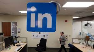 Glass Ceiling Salary Canada by What Salary Should You Be Making Linkedin Glassdoor Add Tools To