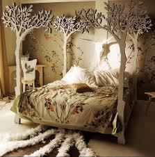 vintage decorating ideas bedroom decor ideas apple