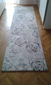 schlafzimmer teppich set