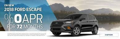 Ford Dealership Harvey LA | Bohn Ford Donnelly Ford Custom Ottawa Dealer On New Used Cars Trucks Suvs Dealership In Carlyle Sk Truck Columbia Sc Where To Buy A And Used Cars Trucks For Sale Regina Bennett Dunlop Tampa Fl Fleet Pensacola World Salem Or Best Place Buy Lincoln Tn Nashville Of Dalton Ga Penticton Bc Skaha Lexington Ky Paul Miller