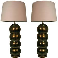 Lowes Canada Desk Lamps by Table Lamp Chise Nickel Desk Lamp Featuring Table Lamps At Lowes