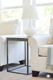 One Room Challenge- Week 4: Master Bedroom Sitting Area Progress ...