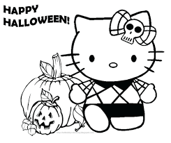 Printable Coloring Pages Halloween Ghosts Monsters Adult Sheets Free Haunted House Full Size