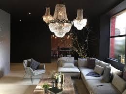 chambres d hote beaune les 10 meilleurs b b chambres d hôtes à beaune booking com