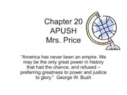 Sinking Of The Uss Maine Apush by Notes Becoming A World Power