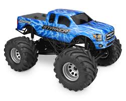 JConcepts 2011 Ford F-250 Super Duty Super Cab Mini Monster Truck ... New Bright 124 Mopar Jeep Radiocontrolled Mini Monster Truck At 4 Year Old Kid Driving The Fun Outdoor Extreme Dream Trucks Wiki Fandom Powered By Wikia Kyosho Miniz Ex Mad Force Readyset Trying Out Youtube Shriners Photo Page Everysckphoto Jual Wltoys P929 128 24g Electric 4wd Rc Car Carter Brothers For Sale Part 2 And Little Landies Coming To The Wheels Festival Hape Mighty E5507 Grow Childrens Boutique Ltd 12 Pack Boley Cporation