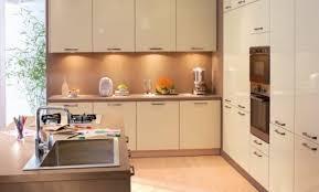 meuble cuisine le bon coin meuble coin cuisine great attrayant le bon coin meuble cuisine