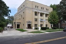 Wilmette Masonic Temple Open House September 15th 2013 from 1 30