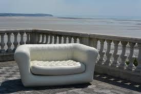 location de canapé photo location vaisselle 50 un air de fête réception de la baie
