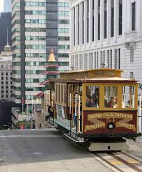 Cable Car... Oh, I Left My Heart In San Francisco.. | I Heart San ... Cable Car Remnants Forgotten Chicago History Architecture Museum San Francisco See How They Work 2016 Youtube June Film Locations Then Now Images Know Before You Go Franciscos Worldfamous Cars Bay City Guide Bcxnews Of Muni Powellhyde 17 Powell Street Turnaround Michaelyamashita Barnsan California The Home Page Sutter Railway
