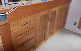 35 Inch Cabinet Pulls Canada by 100 35 Inch Cabinet Pulls Kitchen Cabinet Hardware Pulls