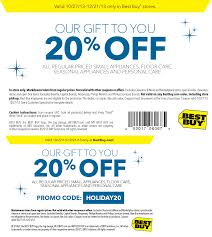 Best Buy Codes | Printable Coupons Online Sears Printable Coupons 2019 March Escape Room Breckenridge Coupon Code Little Shop Of Oils Macys Coupons In Store Printable Dailynewdeals Lists And Promo Codes For Various Shop Your Way Member Benefits Parts Direct Free Shipping Lamps Plus Minus 33 Westportbigandtallcom Save Money With Baby Online Extra 20 Off 50 On Apparel At Vacuum