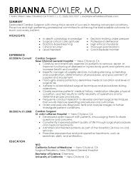 Sample Pharmacy Technician Resume Samples Example Free Tech Objective For