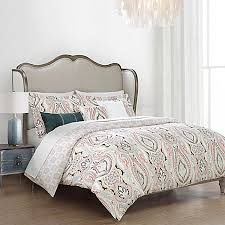Bed Bath Beyond Pasadena by Clearance Bedding Cheap Comforters Sheets U0026 Throw Pillows Bed