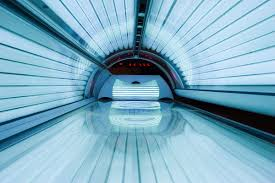 Are Tanning Beds Safe In Moderation by How To Tan Safely
