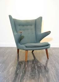 Hans Wegner Papa Bear Chair History by 22 Best Bear Chair Images On Pinterest Hans Wegner Bear And