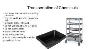 Flammable Liquid Storage Cabinet Grounding by Laboratory Procedures Chemical Management Emergency Laboratory