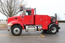 Peterbilt Trucks In Kentucky For Sale ▷ Used Trucks On Buysellsearch Bmw Dealership Lexington Ky Used Cars Don Jacobs Franklin Nissan Vehicles For Sale In Empire Auto Sales Dealer Luxury Trucks Ky 7th And Pattison 1985 Chevrolet S10 Pickup 2wd Regular Cab Near Buy A New Or Forklift Lift Truck Floor Scrubber For Sale In Kentucky On Buyllsearch 2015 Ford F350 Vin Isuzu Van Box Dan Cummins Buick Chevy Gray Chilton Open Fire Station 2 The First New Firehouse Built Mayor Jim And Department Unveil Rescue