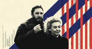 My Dearest Fidel An ABC Journalists Secret Liaison With Castro
