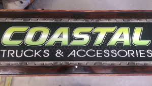 Coastal Truck & Accessories 2737 Coastal Hwy, Crawfordville, FL ...