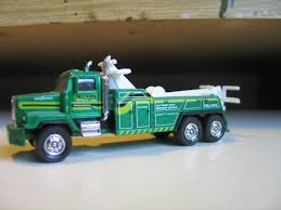 100 Matchbox Tow Truck Western Star 6900XD Wrecker Cars Wiki FANDOM Powered By
