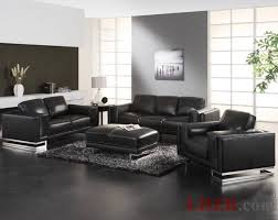 sofa leather sectional with recliner best brands sofas