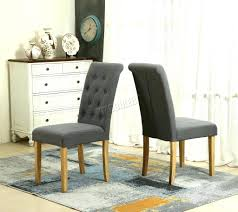 Dining Tables Charming Room Chair Cushions Cleaning Table