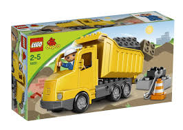 Dump Truck   Set   Duplo   Town   Browse   LIBRICK - The LEGO Database Lego Duplo Cstruction Dump Truck Front End Zoo Truck 6172 Lego Garbage Itructions 4659 Duplo 5637 Cstruction Set Shop Online Bruder Man Rear Loading Toyworld Buy 116 Man Tgs Tank At Toy Universe This Set Includes A Wagon With Working Wheels Two Dump Town Browse Librick The Database Duplo Ville 5684 Car Transporter Amazoncouk Toys Games For Toddlers Little Tikes Backhoe Loader Youtube Inspection Or I Need A Driver Also 5 Cubic Yard With Used