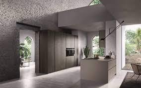 100 Miami Modern Pedini Italian Kitchen Designer In South Florida