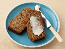 Down East Pumpkin Bread Recipe by 10 Best Banana Bread Recipes Fn Dish Behind The Scenes Food