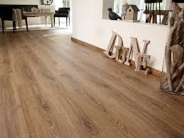 Laminate Flooring WOODSTOCK By TARKETT