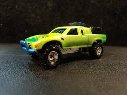 Custom Hot Wheels Toyota Off Road Truck - Dads Custom Creations ... Jual Hotwheels Toyota Offroad Truck Di Lapak Barangkeceshop Green Tree Fabrication Metal Offroad Specialist Up For Sale Ivan Ironman Stewarts 94 Ppi Trophy Toyota Truck Rear Roll Cage Diy Metal Fabrication Com 2018 New Tacoma Trd Off Road Double Cab 6 Bed V6 4x4 0713 Tundra Fiberglass One Piece Mcneil Racing Inc Ford F150 Svt Raptor Vs Pro Carstory Blog Rugged For Adventure Truckers The 2017 Is Bro We All Need Custom Hot Wheels Off Road Truck Dads Creations Going Viking In Iceland With An Arctic Trucks Hilux At38