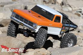Vaterra 1968 Ford F-100 Ascender Review « Big Squid RC – RC Car And ... 1968 Ford F100 For Sale Classiccarscom Cc1142856 2018 Used Ford F150 Platium 4x4 Limited At Sullivan Motor Company 50 Best Savings From 3659 68 Swb Coyote Swap Build Thread Truck Enthusiasts Forums Curbside Classic Pickup A Youd Be Proud To Own Pick Up Rc V100s Rtr By Vaterra 110 Scale Shortbed Louisville Showroom Stock 1337 300 Straight Six Pinterest Red Morning With Kc Mathieu Youtube 19cct20osupertionsallshows1968fordf100 Ruwet Mom 1954 Custom Plymouth Sniper