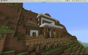 Minecraft Mountain House Plans - Homes Zone Plush Design Minecraft Home Interior Modern House Cool 20 W On Top Blueprints And Small Home Project Nerd Alert Pinterest Living Room Streamrrcom Houses Awesome Popular Ideas Building Beautiful 6 Great Designs Youtube Crimson Housing Real Estate Nepal Rusticold Fashoined Youtube Rustic Best Xbox D Momchuri Download Mojmalnewscom
