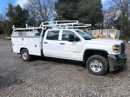 100 Pickup Truck Sleeper Cab S For Sale CommercialTradercom