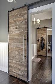 porte coulissante interieur leroy merlin maison design bahbe