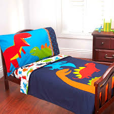 Toddler Bed Sets Walmart by Blaze And Monster Machines 4 Piece Toddler Bedding Set Walmart Com