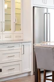 Gliderite Satin Nickel Braided Cabinet Pulls by Tips On Choosing New Cabinet Pulls Overstock Com