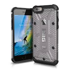 Amazon UAG iPhone 6 iPhone 6s 4 7 inch screen Feather