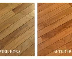 Bona Hardwood Floor Mop by Shop Floor Cleaners At Lowes Bona Laminate Floor In