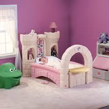 step 2 princess castle bed vnproweb decoration