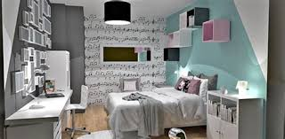 relooking chambre relooking chambre ado fille mineral bio